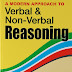 RS Aggarwal Reasoning Book PDF Download