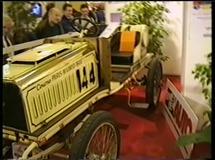 1996.02.17-062 De Dion-Bouton