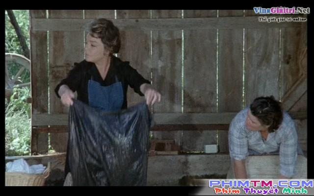 Xem Phim Bà Góa Couderc - The Widow Couderc - phimtm.com - Ảnh 3