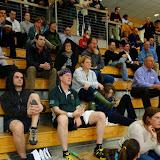 MA Squash Finals Night, 4/9/15 - DSC01609.jpg