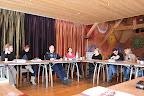 Jonaweekend 2012 @ Open Huis Staden / Jonaweekend 2012 314.JPG