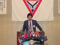 2012-07-11 キックオフ例会