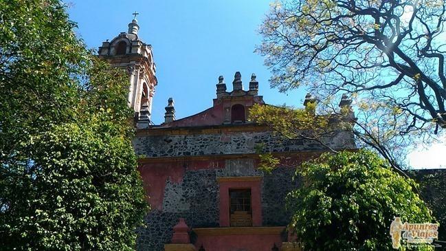 vivir-en-la-ciudad-de-Mexico-33