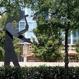 Dallas Fort Worth vacation - 100_9816.JPG