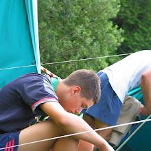 Taborjenje, Lahinja 2005 1. del - img_0864.jpg