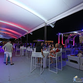 event phuket Full Moon Party Volume 3 at XANA Beach Club026.JPG