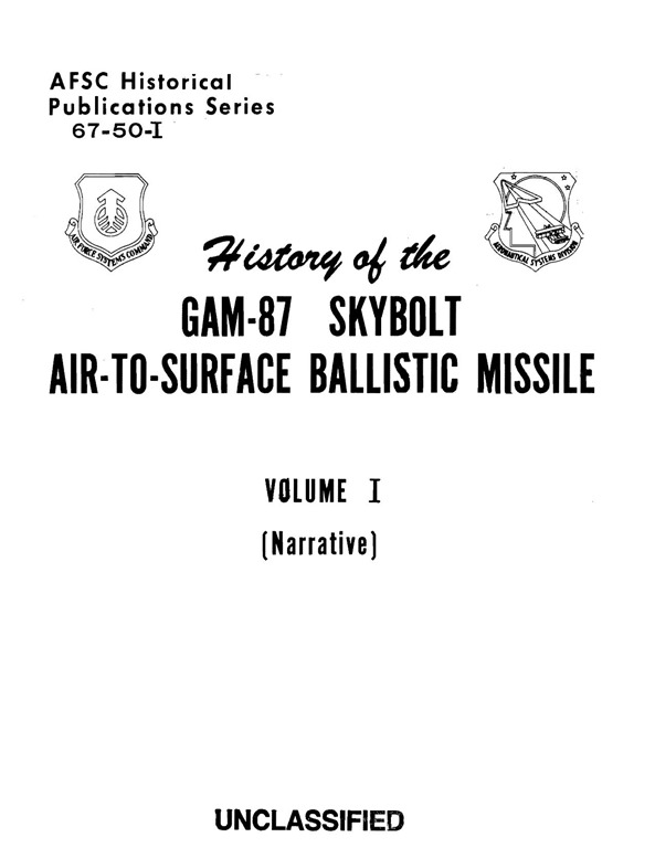 [History+of+the+GAM-87+Skybolt+Missile%5B2%5D]