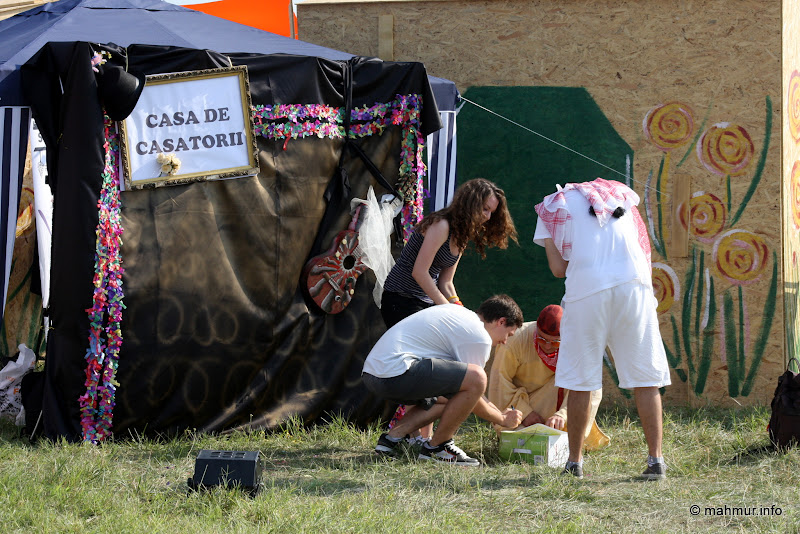 BEstfest Summer Camp - Day 1 - IMG_0023.JPG