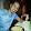 Walter Fato's profile photo