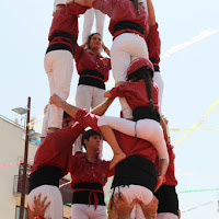 Diada Festa Major Calafell 19-07-2015 - 2015_07_19-Diada Festa Major_Calafell-73.jpg