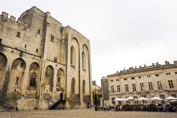 photo Avignon-11_zpslvxkljfh.jpg