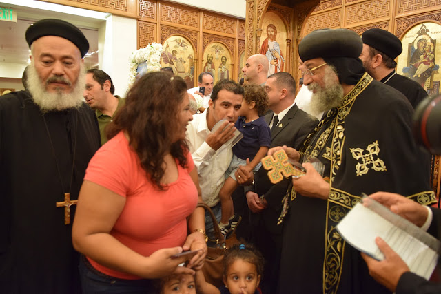 H.H Pope Tawadros II Visit (2nd Album) - DSC_0676%2B%25283%2529.JPG
