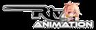 RivAnimation | Anime Online HD