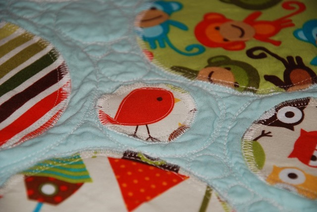 Detail of quilting_thumb[2]