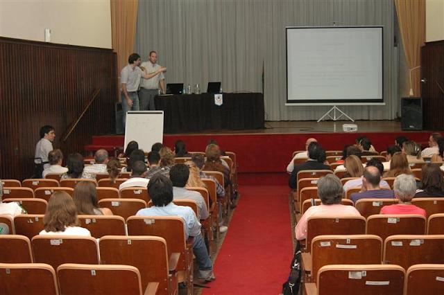 Comité SIU-Mapuche Nº 101 UNVM (abril 2012) - 0012.png