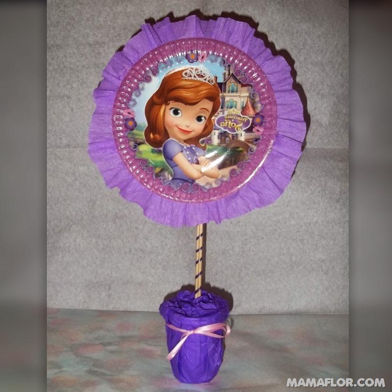 centro-de-mesa-princesas-disney-gratis - 19