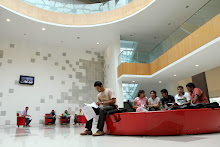 Student in Lobby area 1.jpg