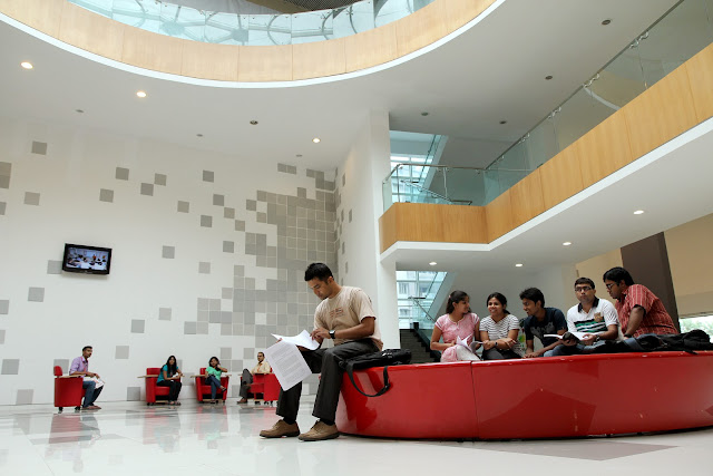 Student in Lobby area 1.jpg