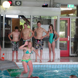 Zeeverkenners - Zomerkamp 2015 Aalsmeer - IMG_2976.JPG