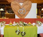 Heiraten im Sattlerwirt - Photo 40