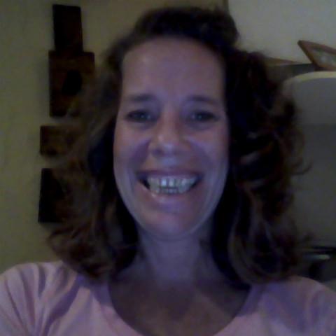 Ann Swart