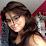 Alexis Gusman's profile photo