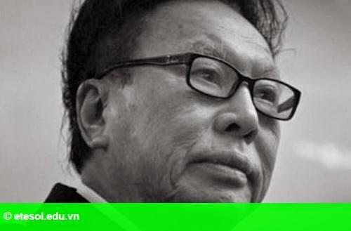 Hình 1: Tỷ phú Trung Quốc làm từ thiện toàn bộ tài sản