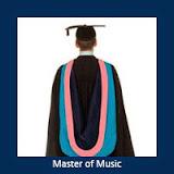 Master-of-Music.jpg