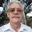 Almiro  Bastos's profile photo