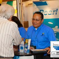 LAAIA 2013 Convention-7078