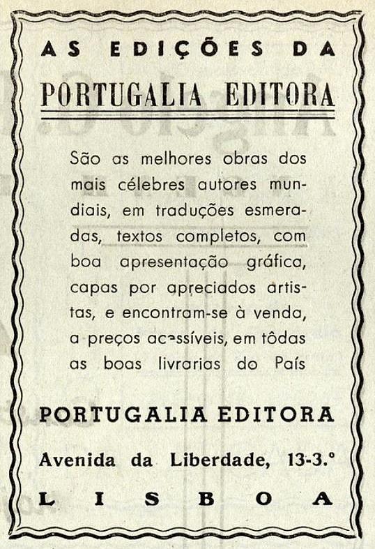 [1944-Portuglia-Julho1]