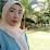 Nur Zainatul Fekehah Abu Bakar's profile photo