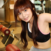 [DGC] 2008.02 - No.543 - Shoko Nakagawa (中川翔子) 016.jpg
