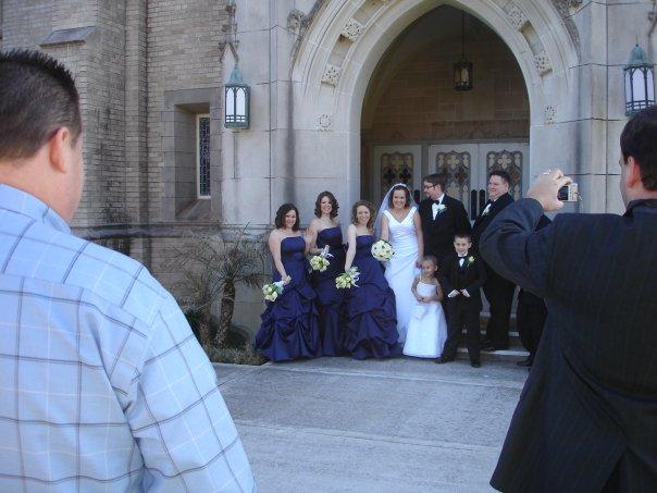 Our Wedding, photos by Misty Ortega - 20151_1190891609233_1136659020_485323_1325283_n.jpg