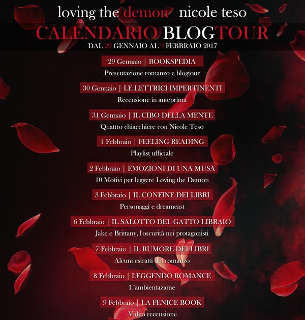 CALENDARIO-blogtour