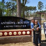 Anthony-Routon Amphitheater Dedication - DSC_4489.JPG