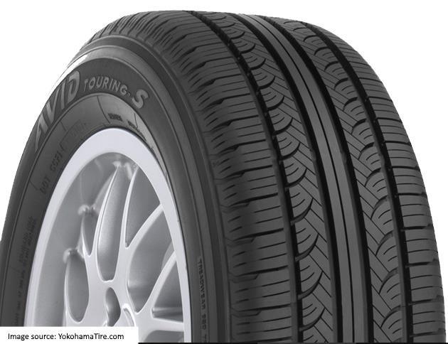 [yokohama+tire+price+list%5B4%5D]