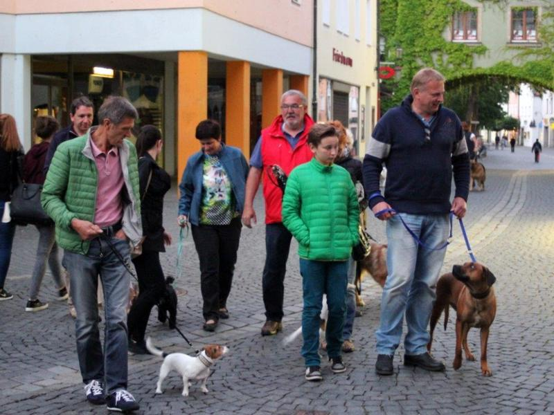 On Tour in Weiden: 2015-06-15 - Weiden%2B%252836%2529.jpg