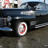 1941 Cadillac - 8bd7_3.jpg