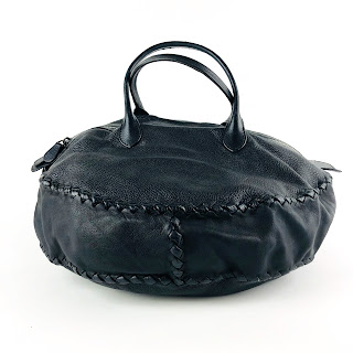 **SALE** Veneta Ball Bag