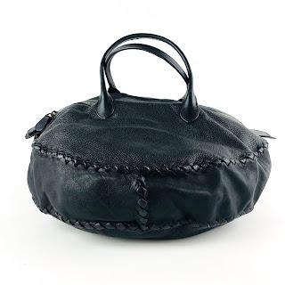 **SALE** Bottega Veneta Ball Bag