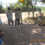 BuLa Hazırlık Kampı 100.JPG