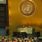 UNPFII 2012