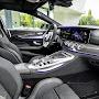 2019-Mercedes-AMG-GT-4-Door-Coupe-58.jpg