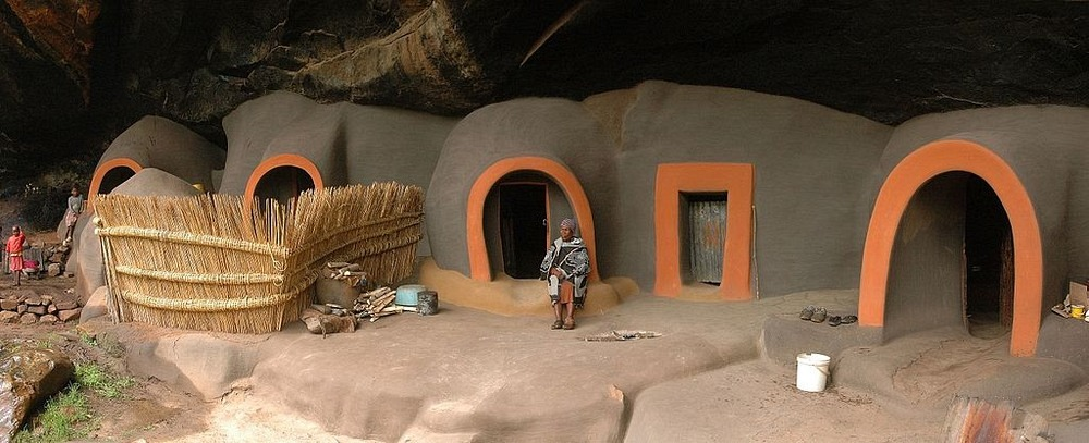 kome-cave-houses-2