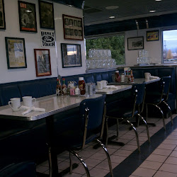 Stardust Diner's profile photo
