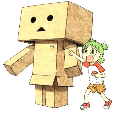 Anime dating sim for guys ios