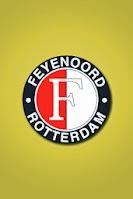 Feyenoord Rotterdam.jpg