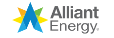 Alliant Energy Customer Service Number