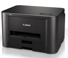 Canon MAXIFY iB4050  driver , Canon MAXIFY iB4050  driver download for windows mac os x linux